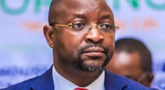 Sports Minister Speaks on Plans to Cut Abuja Stadium Grass with ₦81m