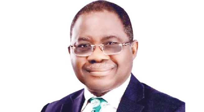 Applying Social Distancing to Curb COVID-19 has Failed in Nigeria, Another Strategy Needed – NMA President