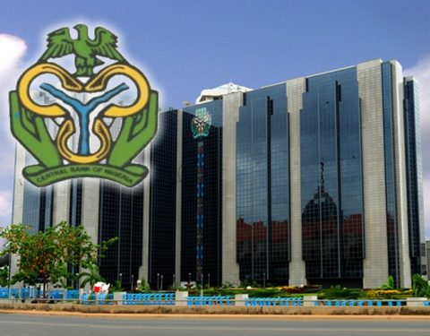 CBN Predicts Further Depreciation of the Naira in January