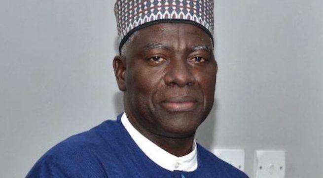We Will Not Allow Unpatriotic Elements Destroy Nigeria - DSS