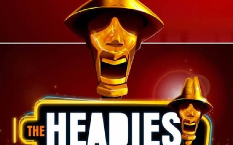 Davido, Wizkid, Burna Boy Nominated For Headies