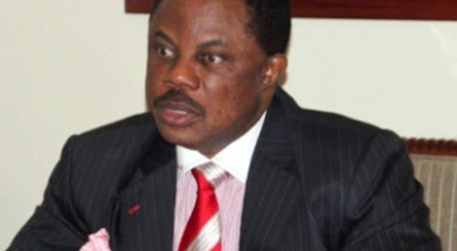 Temporary Suspension of Activities at Night Clubs in Anambra State