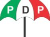 PDP Demands Buhari's Resignation Over Insecurity