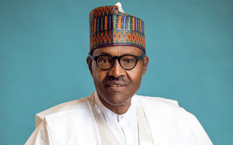 President Buhari's 2020 Christmas Message to Nigerians