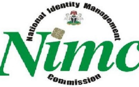 Breaking: NIMC Shuts Head Office in Abuja