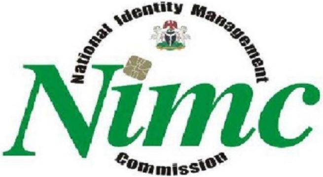 Breaking: NIMC Shuts Head Office in Abuja