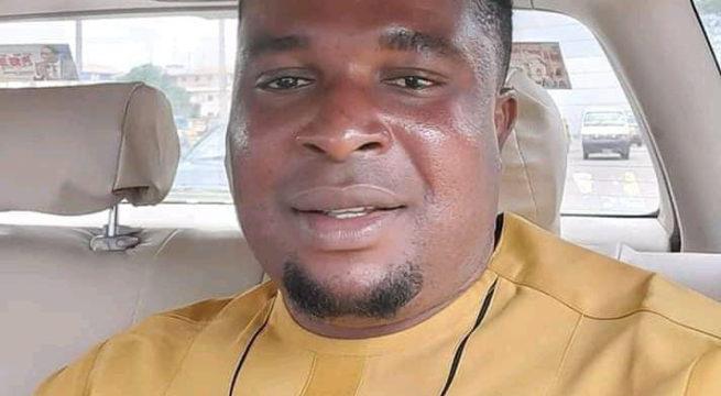 Police arrest Anambra prophet 'Onyeze Jesus'