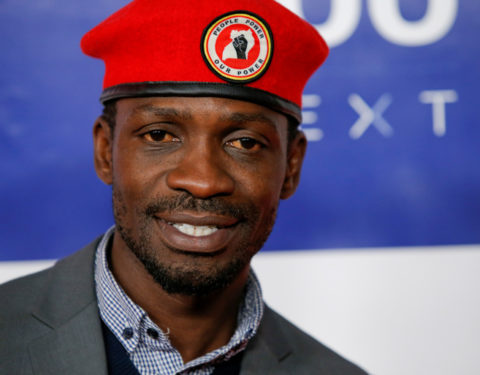 Uganda: Court Orders Soldiers to Vacate Bobi Wine's Home
