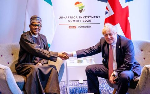 Nigerian Politicians, Other West African Leaders Responsible for Over £30m Annual Funding to UK Education Sector – Report