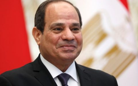 Egypt Set to Receive COVID-10 Vaccines Today