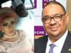 Moyo Thomas Breaks Silence on Infidelity Allegation