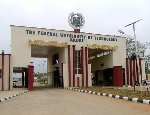 FUTA To Resume on January 18