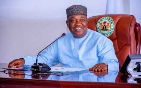 Enugu State Govt Explains Exemption of Teachers, Other from Payment of Minimum Wage