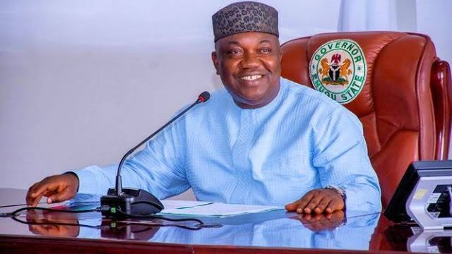 School Resumption: Enugu Gov to Meet with Stakeholders on Monday