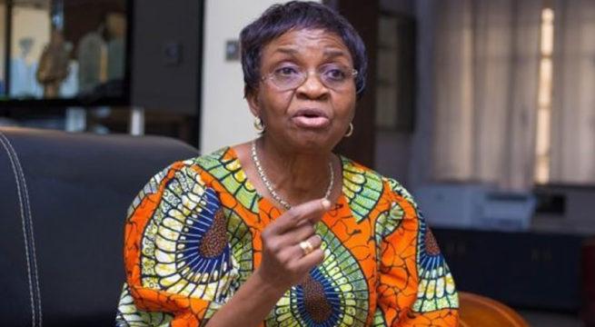 COVID-19 Vaccine: Nigeria Won't Conduct Clinical Trial - NAFDAC