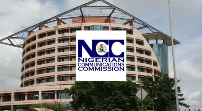 NIN Exercise will Be Reviewed - NCC