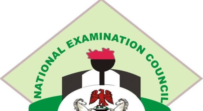 BREAKING: NECO Releases SSCE Results