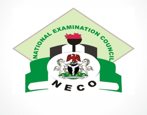 The National Examination Council has said that a total of 233,000 candidates, who could not take the NECO examination in some states due to the #EndSARS protests at the time would be accommodated in the external examination, African News Today has gathered.