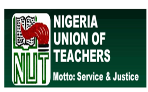 School Resumption: NUT Gives Conditions for Resumption in States