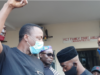 Abuja Court grants Sowore N20m bail