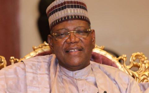 Sule Lamido Berates Tinubu, Fashola Over Treatment of Fulani