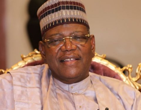Sule Lamido Berates Tinubu, Fashola Over Treatment of Fulani