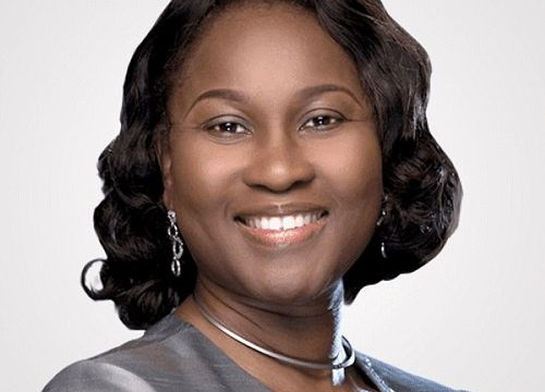 FCMB Appoints Edun as Acting MD