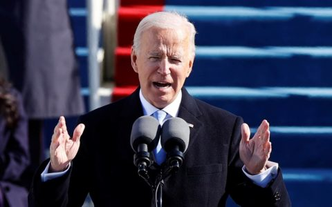 Biden Cancels Travel Ban on Nigeria, Eritrea, Sudan, others