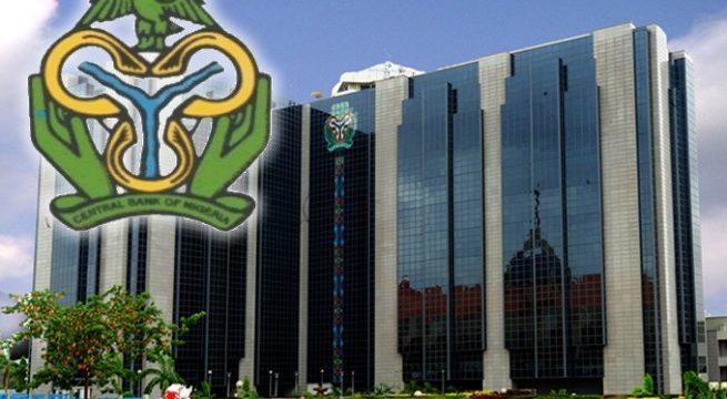CBN to Shut Accounts of Diaspora Remittance Violators