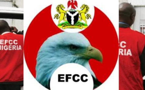 The Economic and Financial Crimes Commission, EFCC, has issued a stern warning to Nigerians seeking to purchase the National Identity Number from individuals who have already enrolled that they stand a chance of being prosecuted.