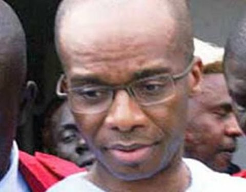 Court Sentences Ex-Finbank MD Over N10.9bn Fraud