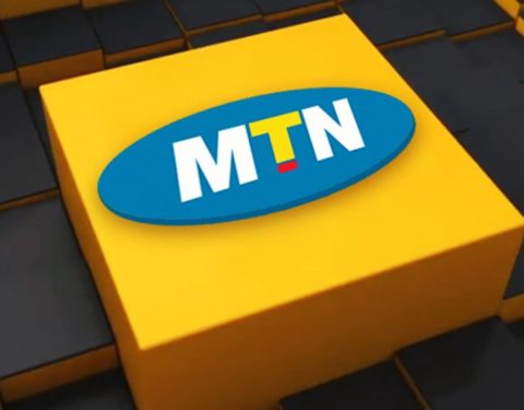 MTN Expands NIN Enrolment Capabilities