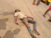 Dead Body Discovered Along Club Road, Awka After Valentine