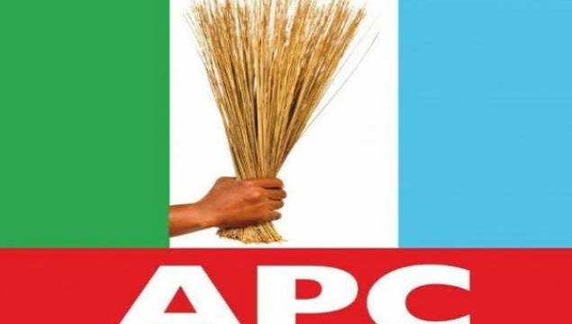 Oyo APC accuses PDP of masterminding Attacks on Members