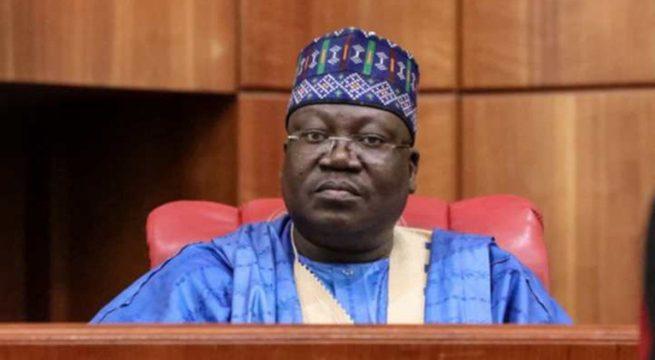 Senate Deliberates on Buhari's Request to Confirm Service Chiefs