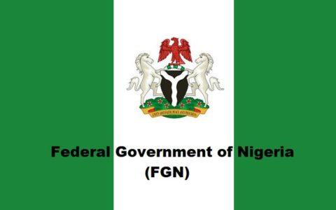 Nigeria Govt. to Repatriate 4,982 Nigerians from Cameroon