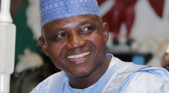 Presidency Defends Nomination of Ex-service Chiefs as Ambassadors