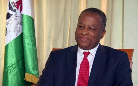 We Have No Plan To Make Benin 37th State of Nigeria –Ministry