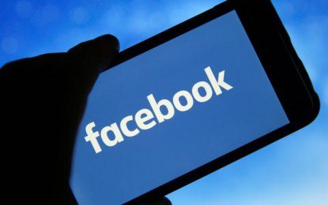 IPOB Berates Facebook for Blocking Nnamdi Kanu