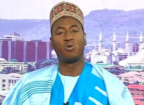 We Can't be Forced Out of South-West – Miyetti Allah