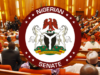 Senate Ratifies N11.35bn Police Trust Fund Budget