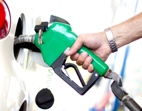 PDP Cautions Buhari against Fuel Price Hike