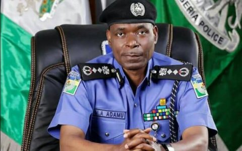 NBA Faults Extension of IGP's Tenure