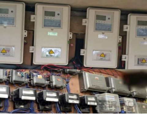 FG Expends N50bn Monthly for Electricity Subsidy – Power Minister