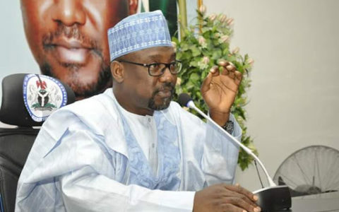 Kagara Students Yet to be Released — Niger Governor