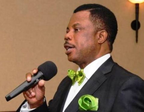 Anambra Govt Introduces Curfew to Curb the Spread of COVID-19, Among Other Measures