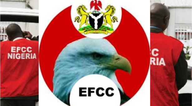 EFCC Parades Medical Doctor, 17 Others Over Internet Fraud