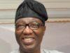 Former Ogun Gov Gbenga Daniel joins APC