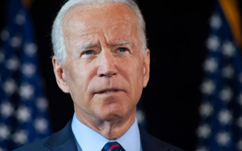 Biden Threatens Financial, Visa Sanctions Against Nigeria, Others Over Anti-gay Laws