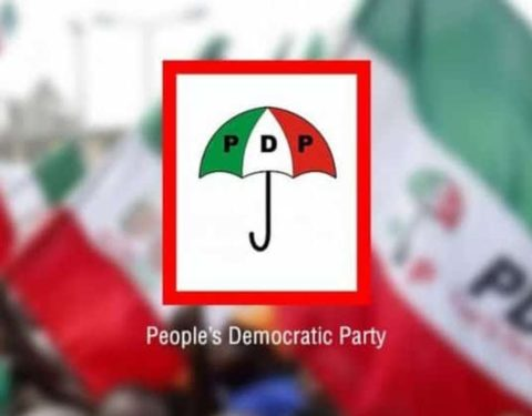 PDP Zonal Congresses to Hold on March 6